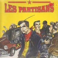 Les Partisans - Les Partisans