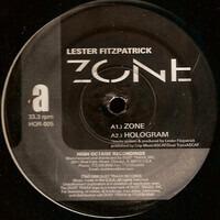 Lester Fitzpatrick - Zone