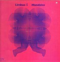 Limbus 4 - Mandalas