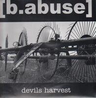 B.Abuse - Devils Harvest