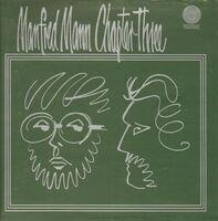 Manfred Mann Chapter Three - Manfred Mann Chapter Three