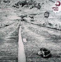 Mathias Mesteño - Roaming The Highway Ep