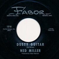 Ned Miller - Do What You Do Do Well