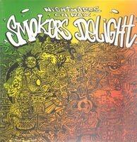 Nightmares on Wax - Smokers Delight