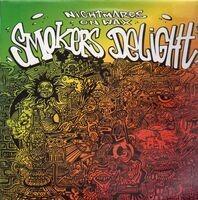 NightmaresOn Wax - Smokers Delight