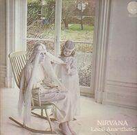 Nirvana - Local Anaesthetic