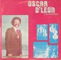Oscar D' León - Con Dulzura