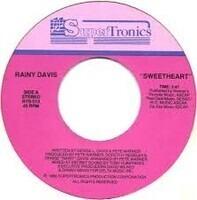 Rainy Davis - Sweetheart