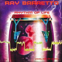 Ray Barretto - Rhythm of Life