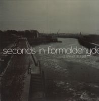Seconds In Formaldehyde - A Shiver In Red