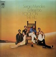 Sergio Mendes and Brasil 66 - Fool on the Hill