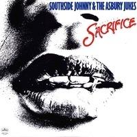 Southside Johnny & The Asbury Jukes - Love Is a Sacrifice
