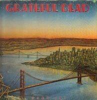 The Grateful Dead - Dead Set