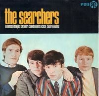 The Searchers - Lo Tomas O Lo Dejas