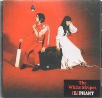 The White Stripes - Elephant