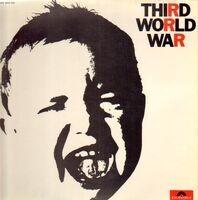 Third World War - Third World War