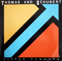 Thomas & Schubert - Little Flowers