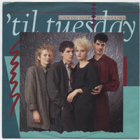'Til Tuesday - Looking Over My Shoulder