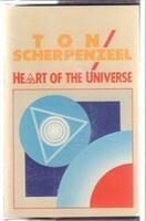 Ton Scherpenzeel - Heart Of The Universe