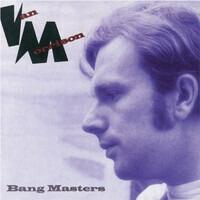 Van Morrison - The Bang Masters