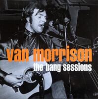 Van Morrison - Bang Sessions
