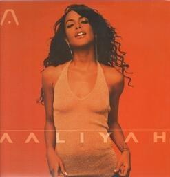 Aaliyah aaliyah 7