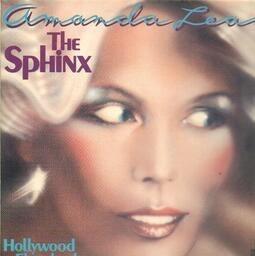 amanda-lear-the-sphinx.jpg