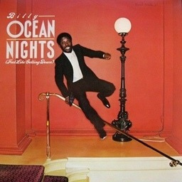 Billyocean nights(feellikegettingdown)(2)