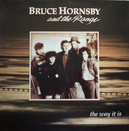 Bruce hornsby and the range the way it is 8