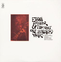 Eddiefisher eddiefisherthenextonehundredyears
