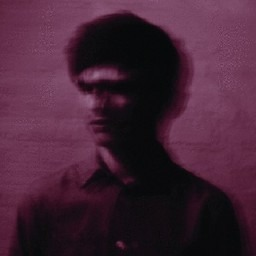 James blake limit to your love