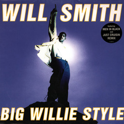 Will smith big willie style(1)