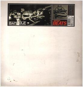 Absolute Beginner - Bambule Beats