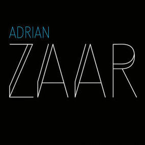 Adrian Zaar - Adrian Zaar