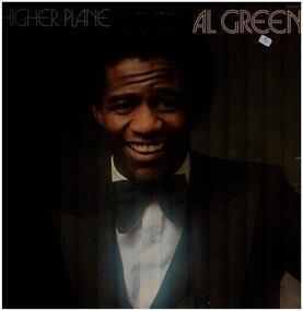 Al Green - Higher Plane