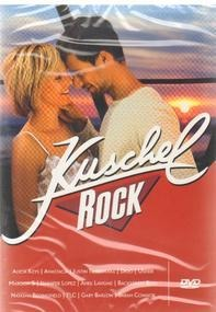 Alicia Keys - Kuschel Rock