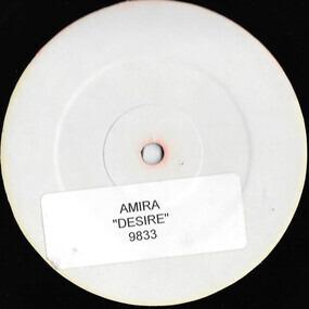 Amira - Desire