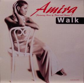 Amira - Walk