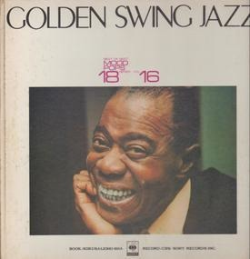 Duke Ellington - Best of Best - Mood PopsGolden Swing Jazz