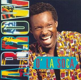 Arrow - O' La Soca