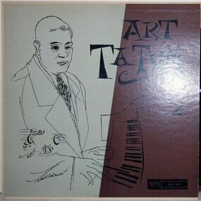 Art Tatum - The Genius of Art Tatum #2