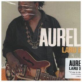 Aurelio - Laru Beya