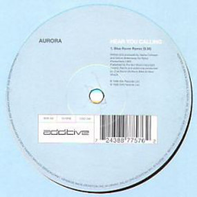 Aurora - Hear You Calling