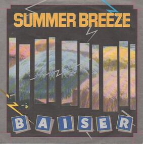 Baiser - Summer Breeze