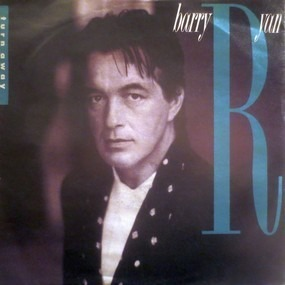 Barry Ryan - Turn Away