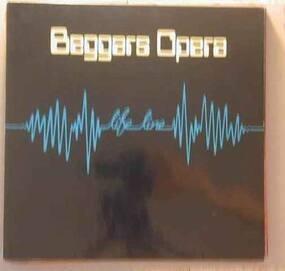 The Beggars Opera - Lifeline