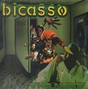Bicasso - The Next