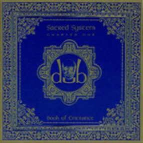 Bill Laswell - SACRED SYSTEM: CHAPTER ONE