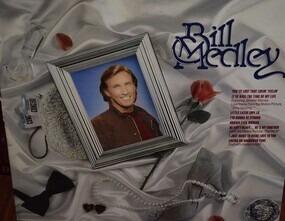 Bill Medley - The best of