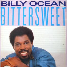 Billy Ocean - Bittersweet